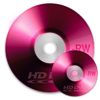 DVD Copy & Rebuild Pro - SUPER SOFTWARE