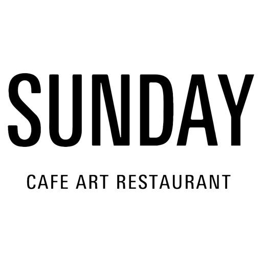 SUNDAY CAFE
