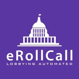 eRollCall