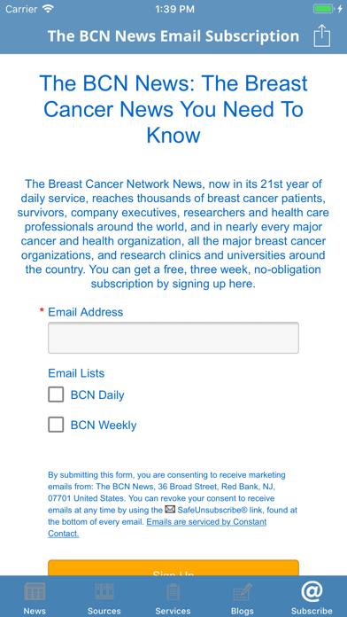 The BCN Newsのおすすめ画像6