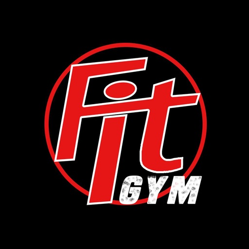 Fit Gym Philly