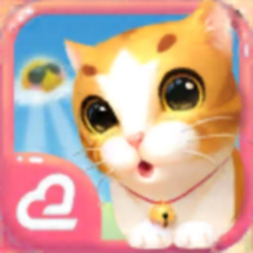 Hi! Kitties