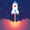 Rocket VPN-best hotspot shield