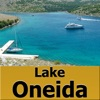 Oneida Lake (New York) Boating