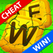 Cheat Master for Words Friends Hack Online Generator