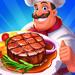 192.Kitchen Frenzy - Chef Master