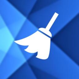Smart Cleaner - Super Cleaner