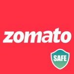 Zomato: Food Delivery & Dining pour pc