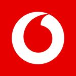 Vodafone Yanımda pour pc