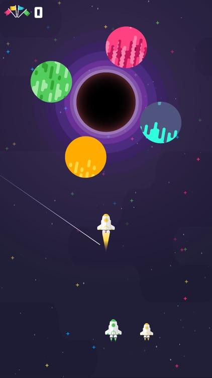 Kolony screenshot-8