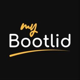 MyBootlid