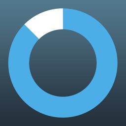 Slower Shutter Exposure Calc