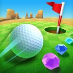 Mini Golf King - Multijoueur на пк