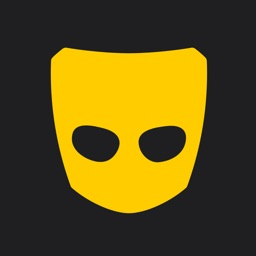 Grindr - Gay Dating & Chat