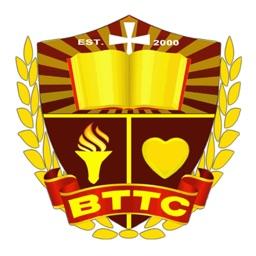 Beatitudes College