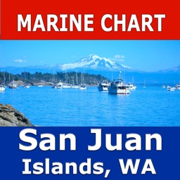 San Juan Islands (Washington)
