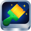 Easy Phone Cleaner for Mobile