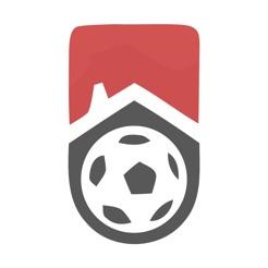 球长部落-草根足球球队管理工具