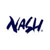 BGMアプリ-ナッシュ音楽チャンネル