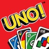 UNO!™ - iPhoneアプリ