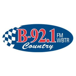 B92 Country