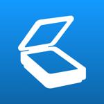 Приложение по сканированию PDF на пк
