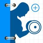 Бадди Фитнес+ icon