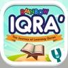 Rainbow Iqra'