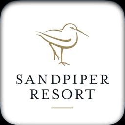 Sandpiper Golf Course