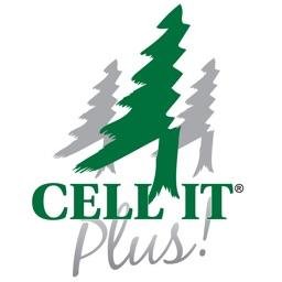 CELL IT Plus