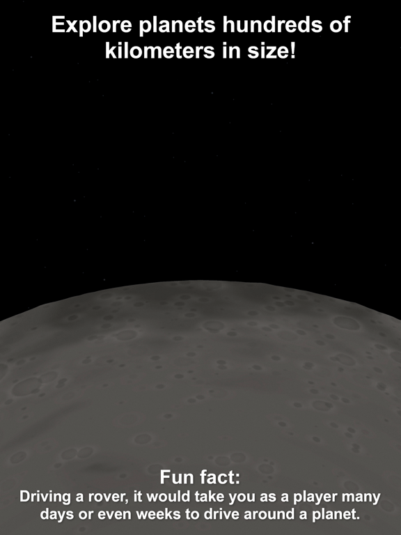 Скачать Spaceflight Simulator