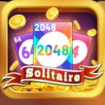2048 Merge Solitaires pour pc