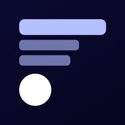 iWidget Pro : Custom widgets