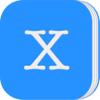 Zhang Bin Zhang - X-Reader - 小説のドキュメント電子ブック管理神器 アートワーク