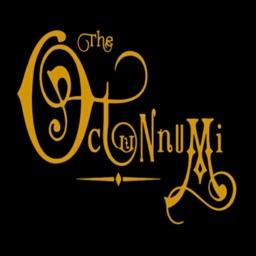 The Octunnumi AR