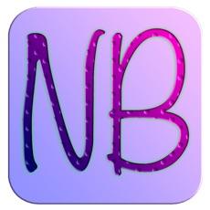 Activities of NeonMachine