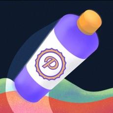 Activities of Bottle Stack