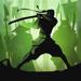 Shadow Fight 2 Hack Online Generator