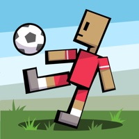 Codes for Stickman Football World Cup Hack