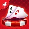 Zynga Poker - Texas Holdem - iPhoneアプリ