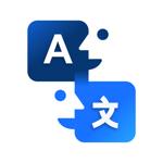 Translator GO:Живой переводчик на пк