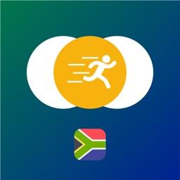 Tobo: Learn Afrikaans Words