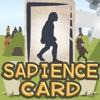 サピエンス・カード
