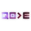 Qode: Developer's QR Codes