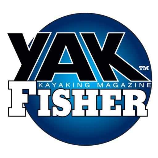 Yak Fisher