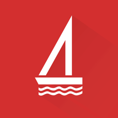 BML Mobile Banking