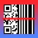 QR Code · сканер qr кода на пк