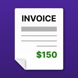 Invoice Maker Simple 2 go