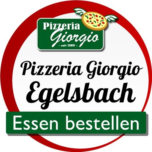 Pizzeria Giorgio Egelsbach