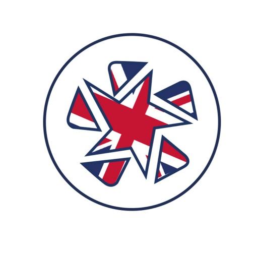 Conf UK